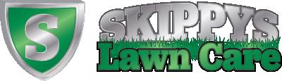 Skippys Lawn Care