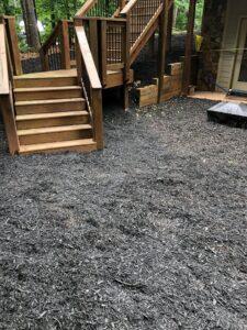 mulch_steps